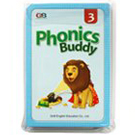 Phonics Buddy ...